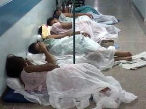 Brazilian NHS